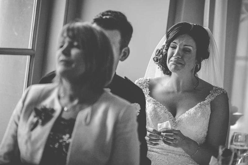 Stubton Hall Wedding (68 of 74).jpg