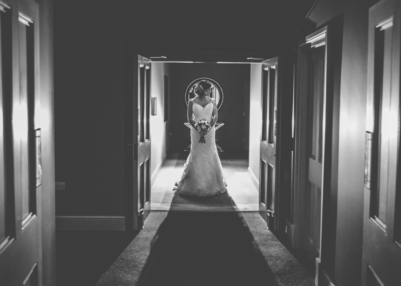 Stubton Hall Wedding (72 of 74).jpg