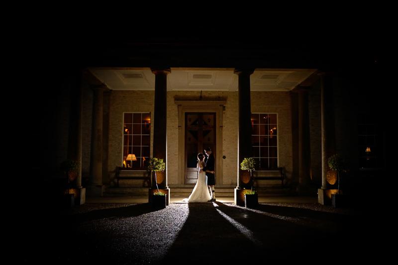 Stubton Hall Wedding (73 of 74).jpg
