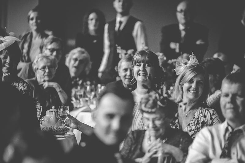 Stubton Hall Wedding (67 of 74).jpg