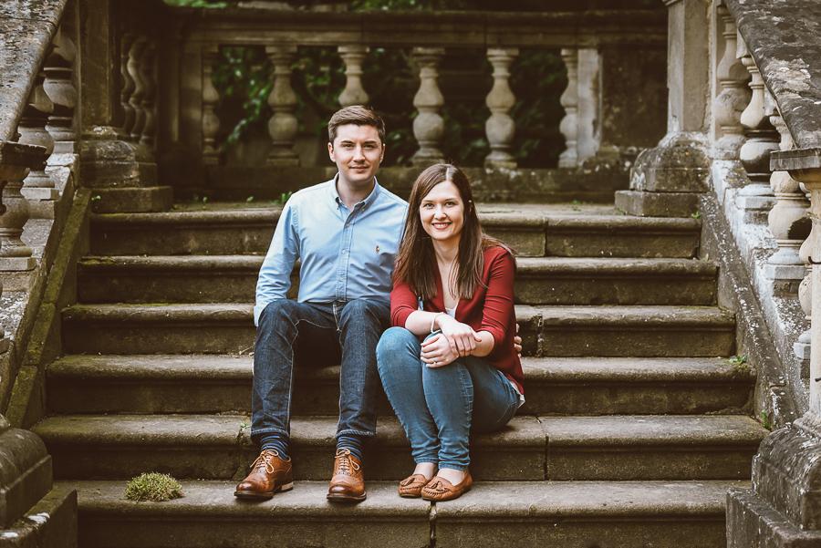 Pre Wedding Shoot Blog (3).jpg