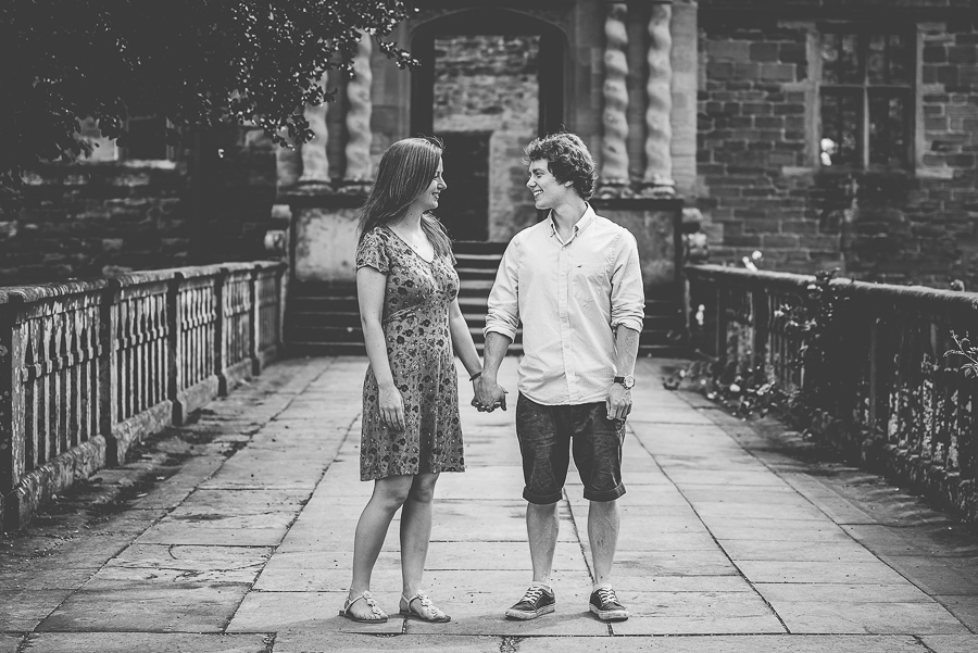 Pre Wedding Shoot Blog (7).jpg
