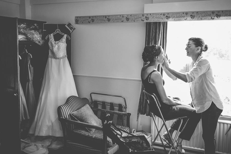 Norwood Park Wedding Blog (2).jpg
