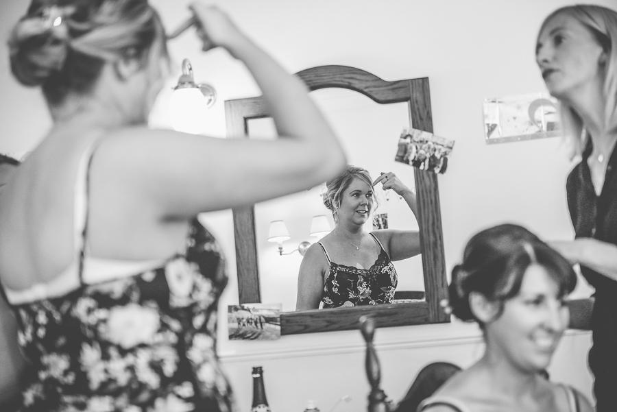 Norwood Park Wedding Blog (6).jpg