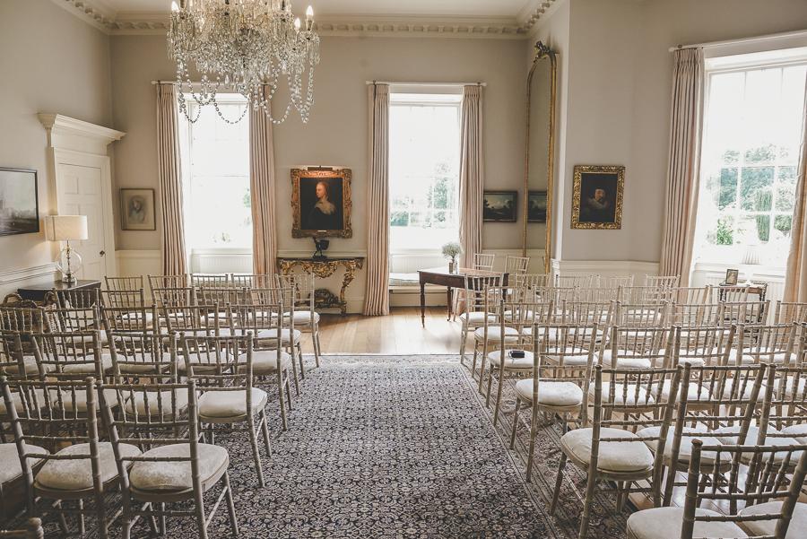 Norwood Park Wedding Blog (14).jpg
