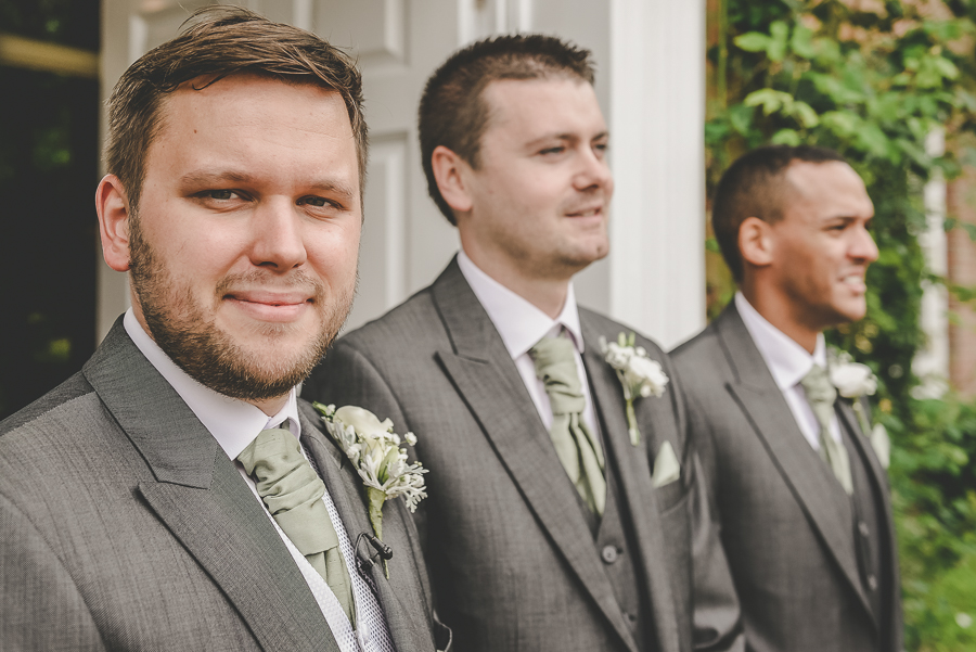 Norwood Park Wedding Blog (20).jpg