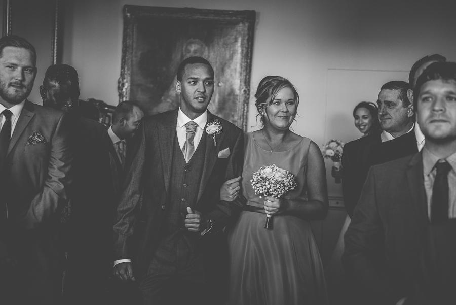 Norwood Park Wedding Blog (27).jpg