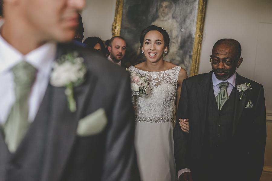 Norwood Park Wedding Blog (28).jpg