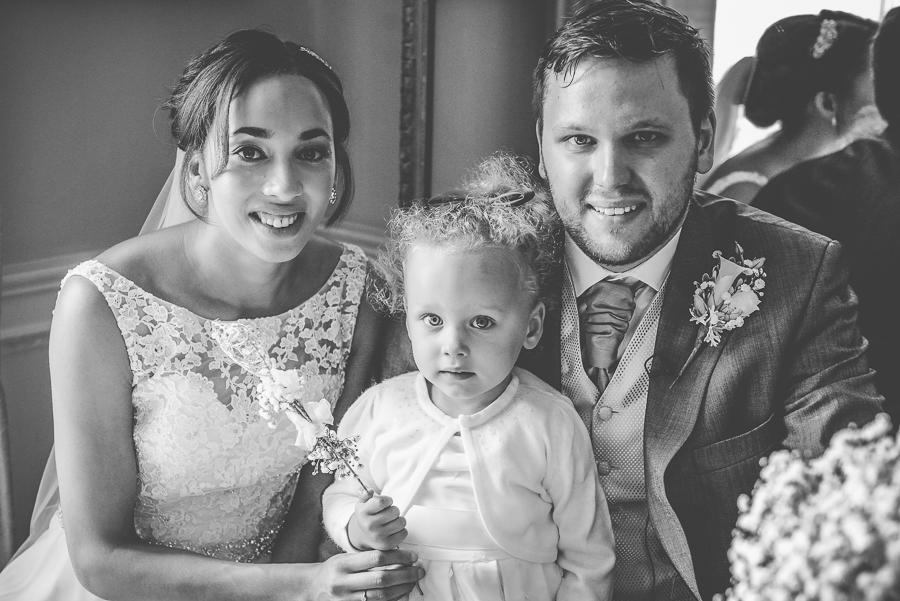 Norwood Park Wedding Blog (38).jpg