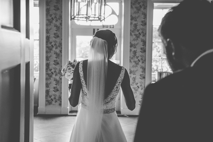 Norwood Park Wedding Blog (40).jpg