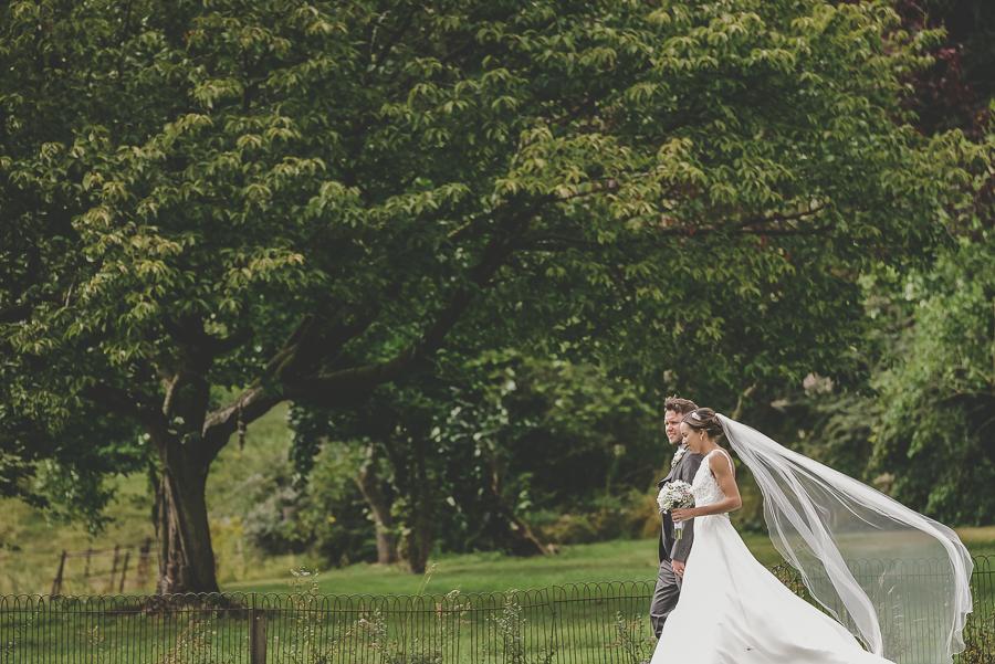 Norwood Park Wedding Blog (48).jpg