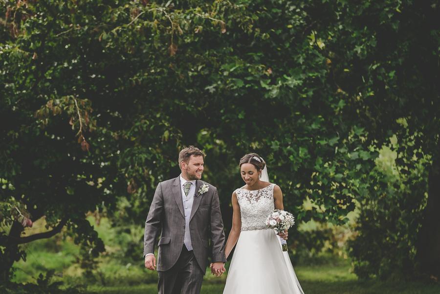 Norwood Park Wedding Blog (49).jpg