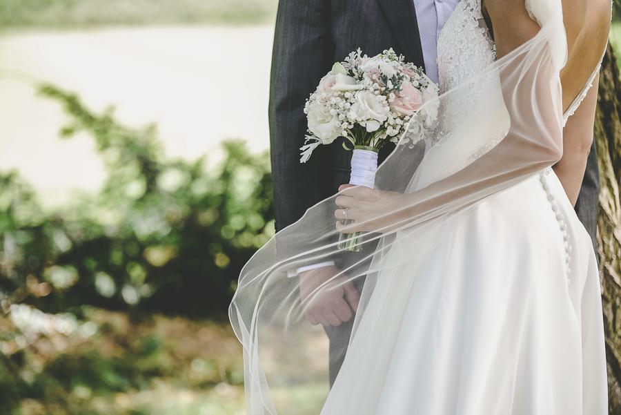 Norwood Park Wedding Blog (51).jpg