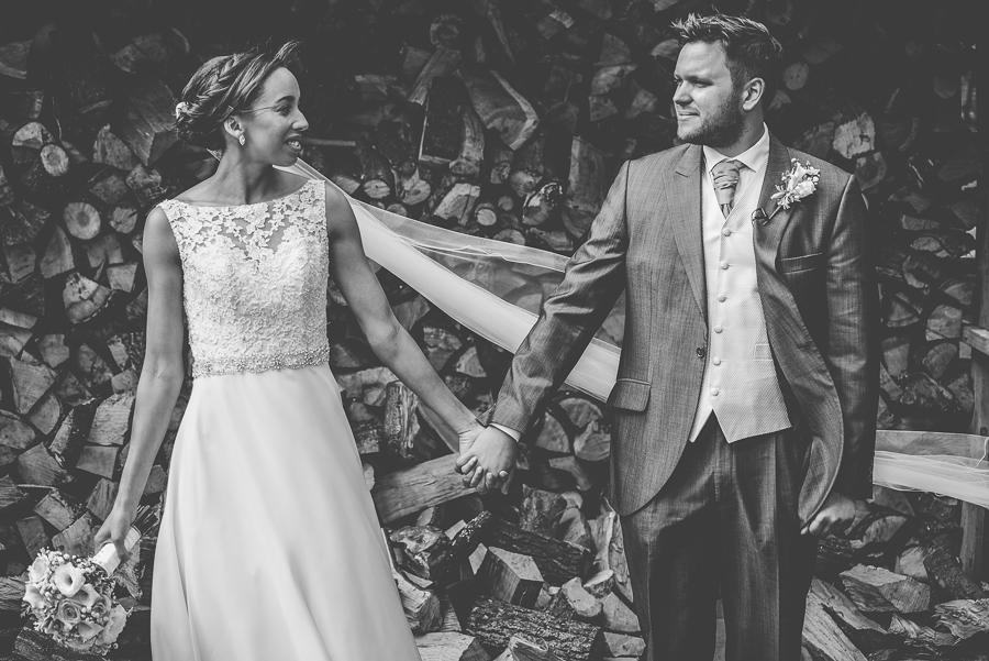 Norwood Park Wedding Blog (52).jpg