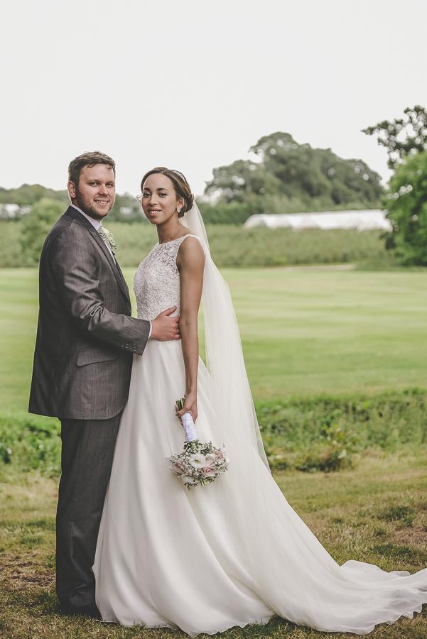 Norwood Park Wedding Blog (53).jpg