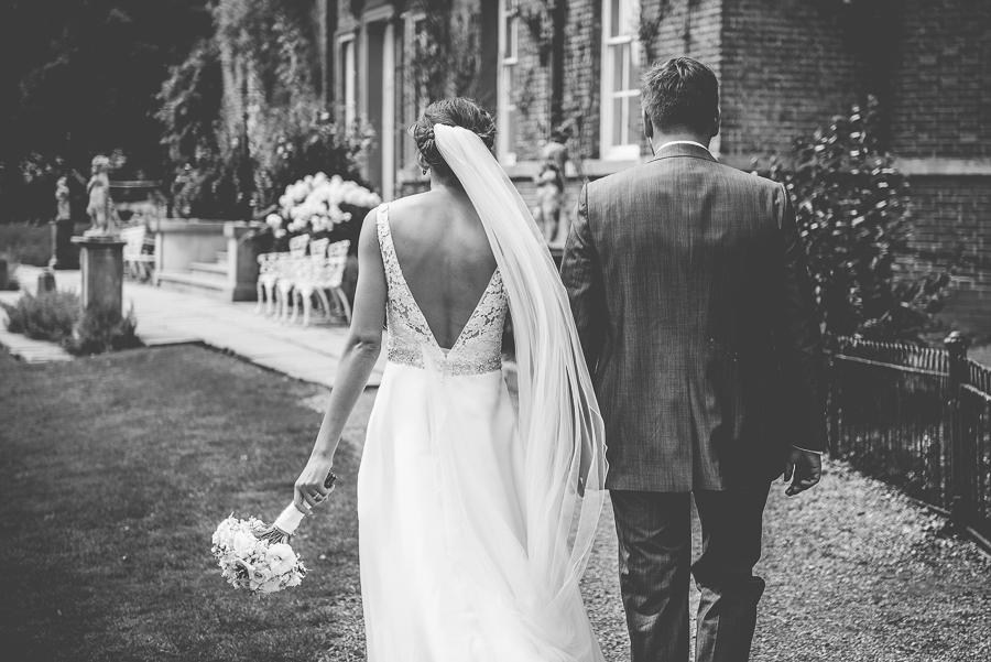 Norwood Park Wedding Blog (54).jpg