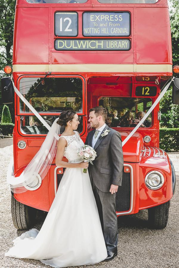 Norwood Park Wedding Blog (55).jpg