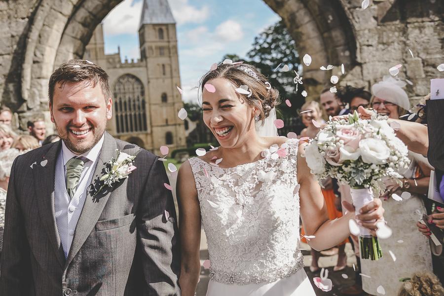 Norwood Park Wedding Blog (68).jpg