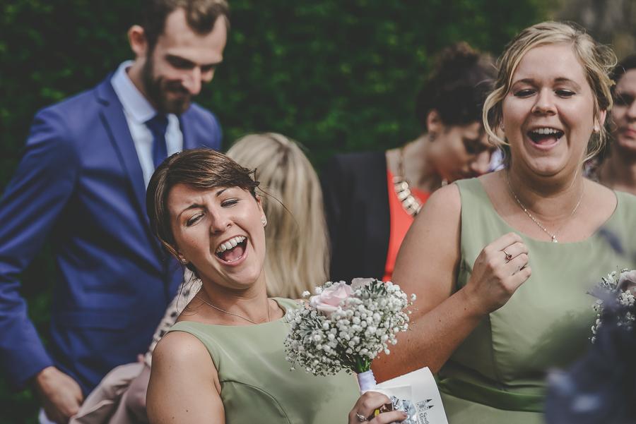 Norwood Park Wedding Blog (69).jpg