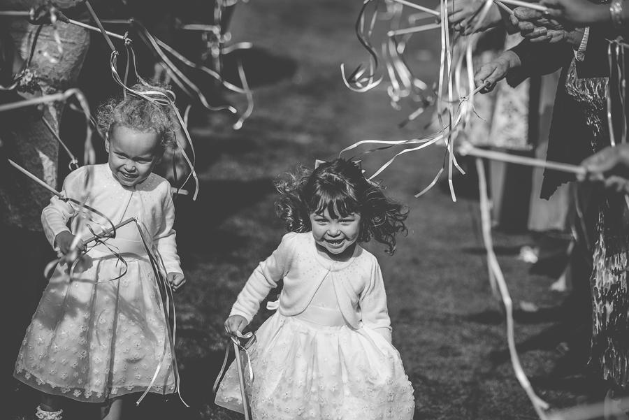 Norwood Park Wedding Blog (78).jpg