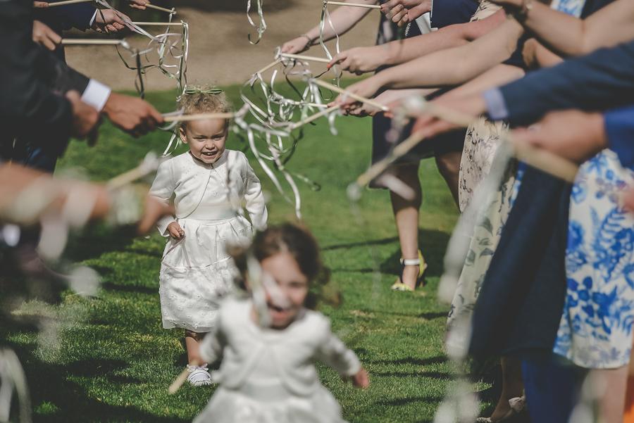Norwood Park Wedding Blog (79).jpg