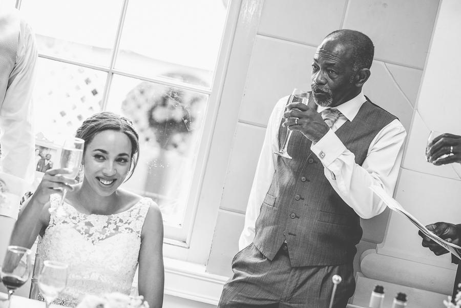 Norwood Park Wedding Blog (89).jpg