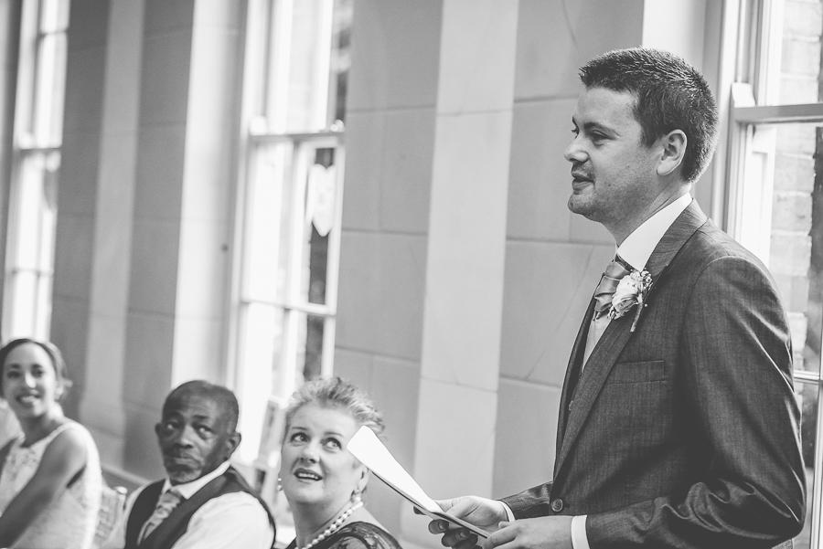 Norwood Park Wedding Blog (90).jpg