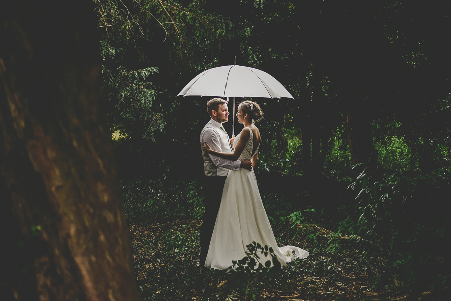 Norwood Park Wedding Blog (95).jpg