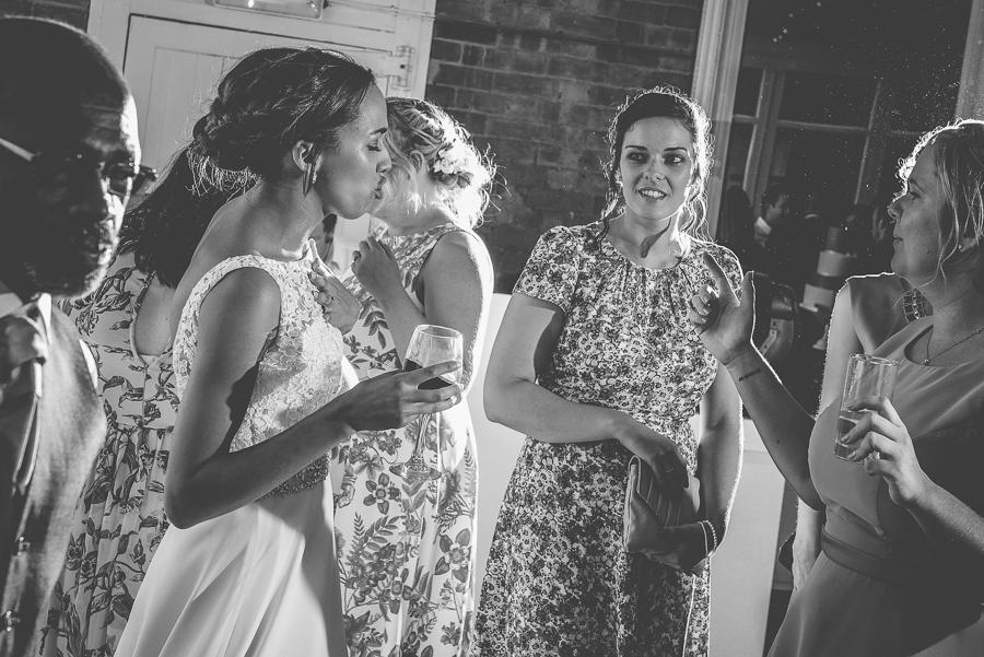 Norwood Park Wedding Blog (100).jpg