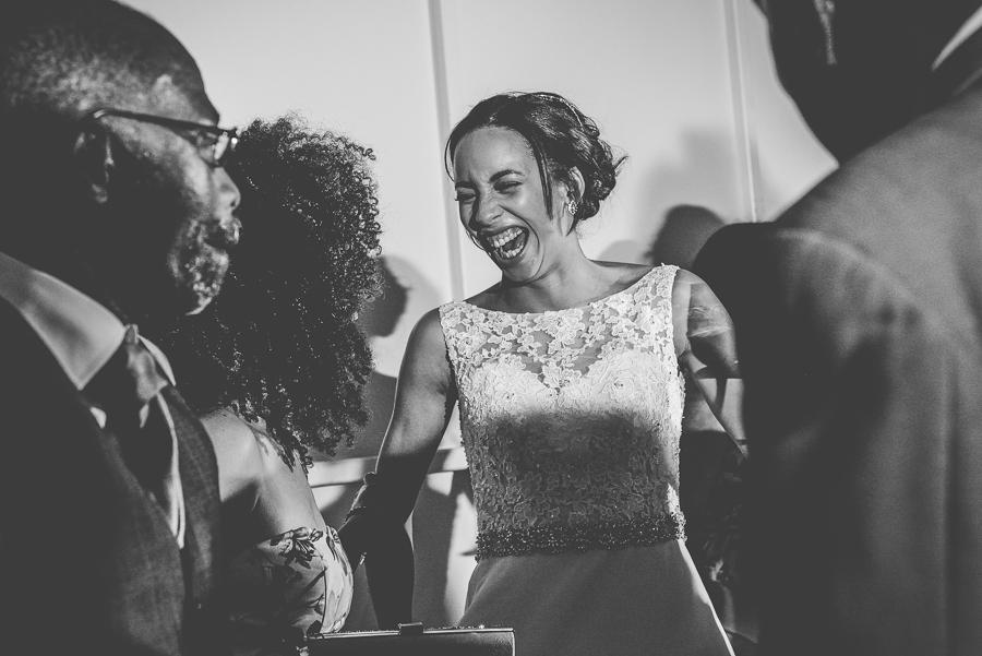 Norwood Park Wedding Blog (102).jpg