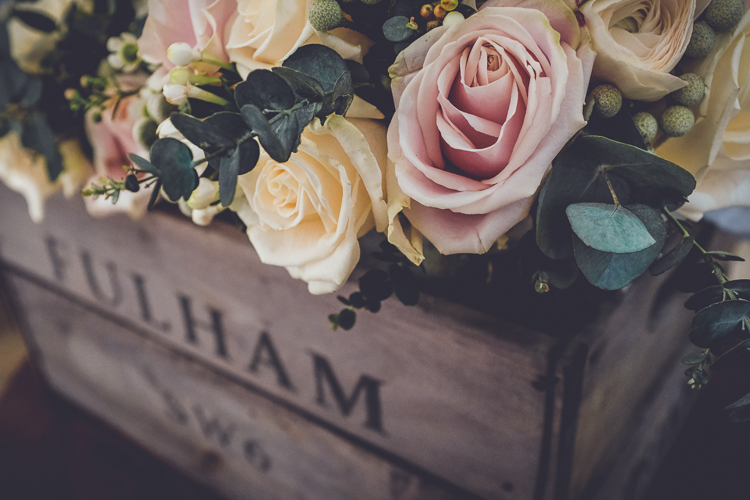Swancar Farm Wedding (Katie & John) (1).jpg