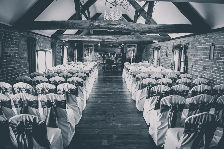 Swancar Farm Wedding (Katie & John) (9).jpg