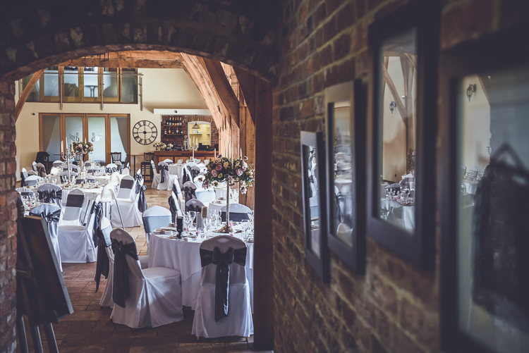 Swancar Farm Wedding (Katie & John) (36).jpg