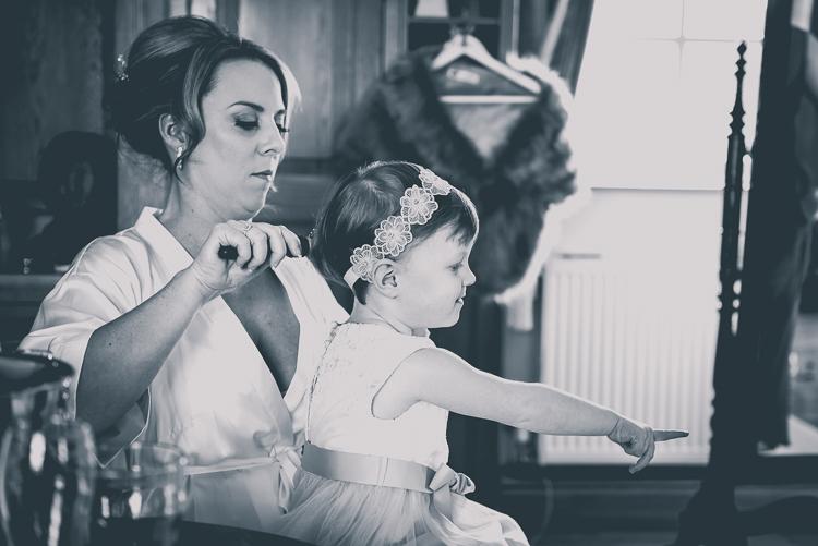 Swancar Farm Wedding (Katie & John) (47).jpg