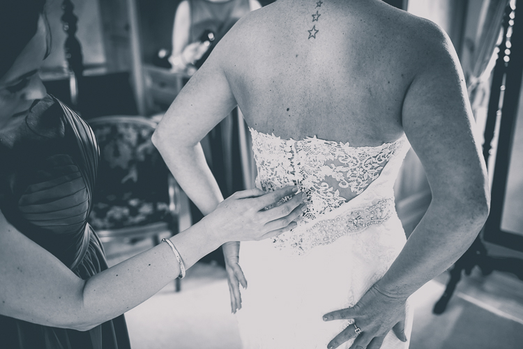 Swancar Farm Wedding (Katie & John) (48).jpg