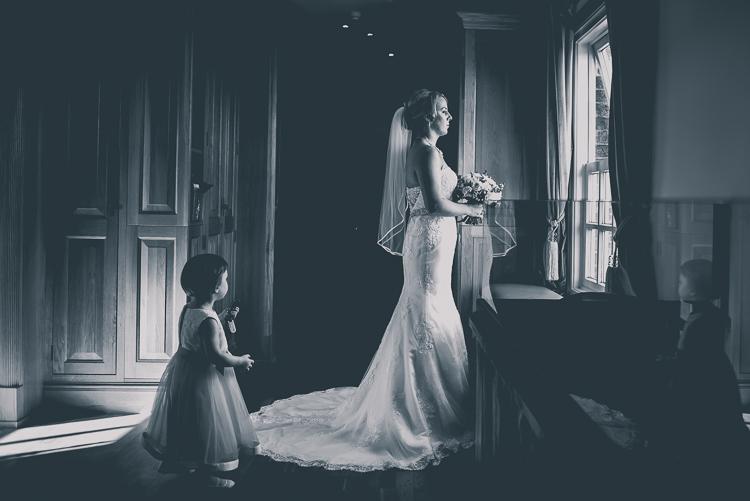 Swancar Farm Wedding (Katie & John) (52).jpg