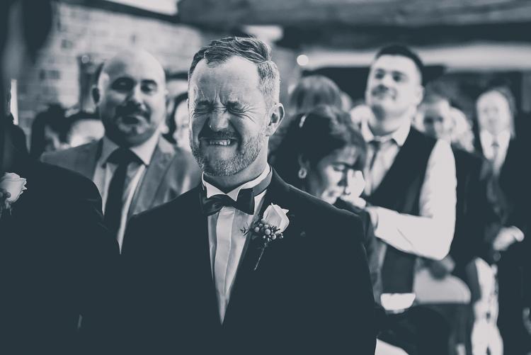 Swancar Farm Wedding (Katie & John) (58).jpg