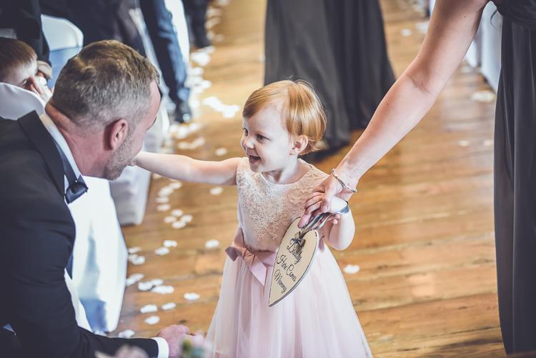 Swancar Farm Wedding (Katie & John) (60).jpg