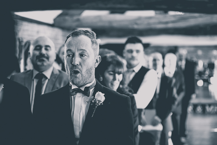 Swancar Farm Wedding (Katie & John) (62).jpg