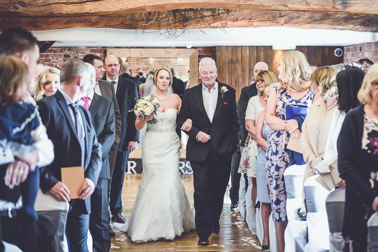 Swancar Farm Wedding (Katie & John) (63).jpg