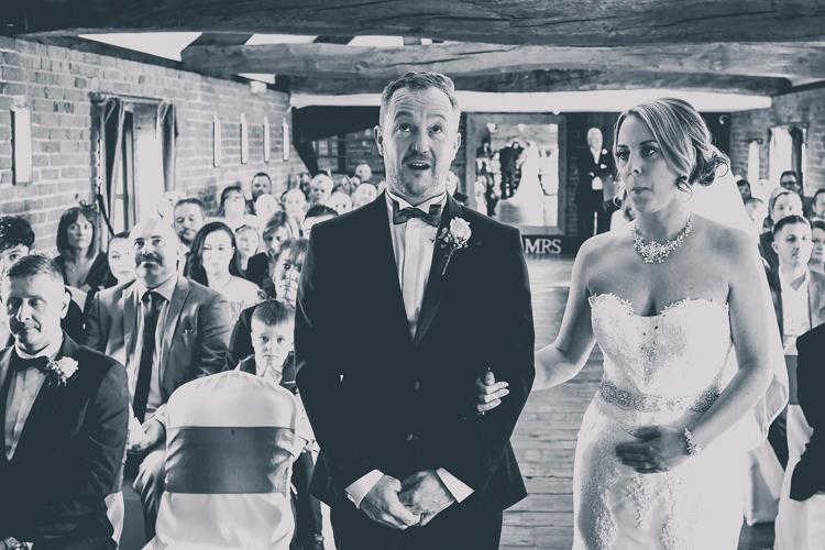 Swancar Farm Wedding (Katie & John) (65).jpg