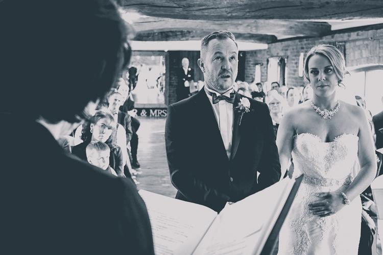 Swancar Farm Wedding (Katie & John) (66).jpg
