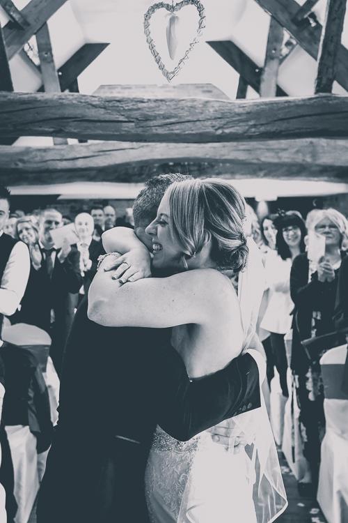 Swancar Farm Wedding (Katie & John) (75).jpg