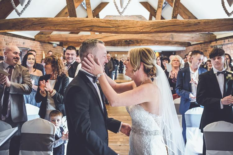 Swancar Farm Wedding (Katie & John) (74).jpg