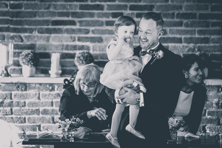 Swancar Farm Wedding (Katie & John) (76).jpg