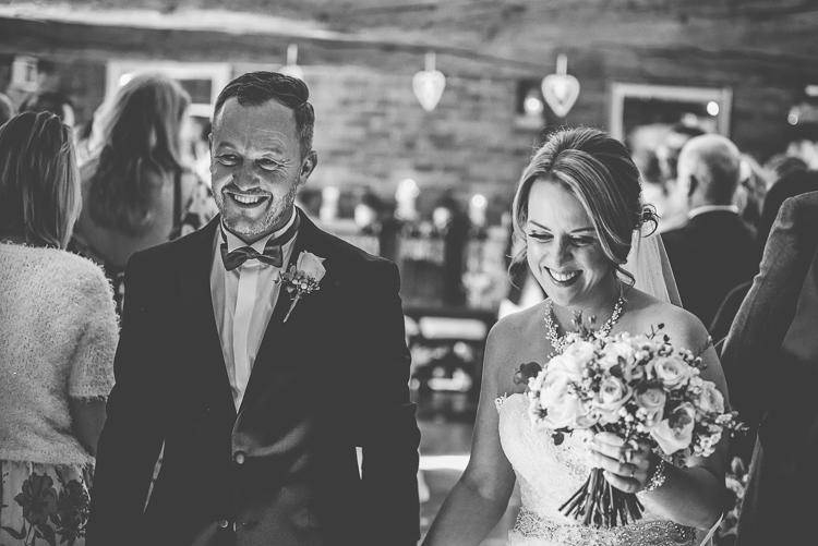 Swancar Farm Wedding (Katie & John) (81).jpg