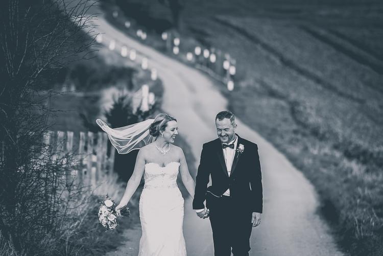 Swancar Farm Wedding (Katie & John) (91).jpg