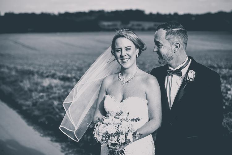 Swancar Farm Wedding (Katie & John) (92).jpg