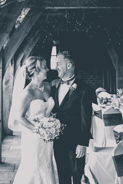 Swancar Farm Wedding (Katie & John) (95).jpg