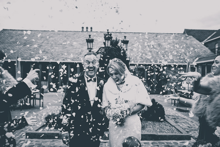 Swancar Farm Wedding (Katie & John) (97).jpg